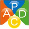 アクセス解析からの改善行動をPDCAサイクルで管理する方法