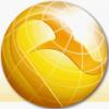 インターネットを活用して簡単PR ゼロから始める集客する為のホームページ無料セミナー 2015年03月19日