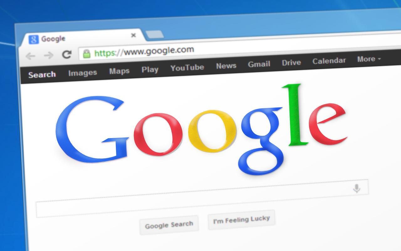 Googleの検索評価が更新されました。