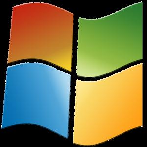 Windows XPからのOS移行は進んでいますか?