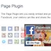 FacebookのLike Boxが2015年6月23日に廃止されます