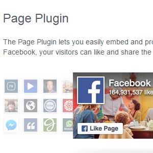Page Pluginでエラー表示が出た際に確認したい2つの事