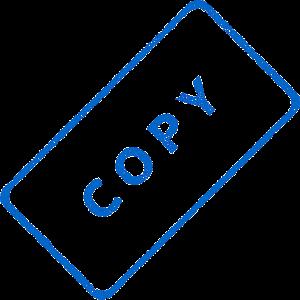 簡単!記事複製するならWordPressプラグイン「Duplicate Post」