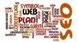 SEO webマスター