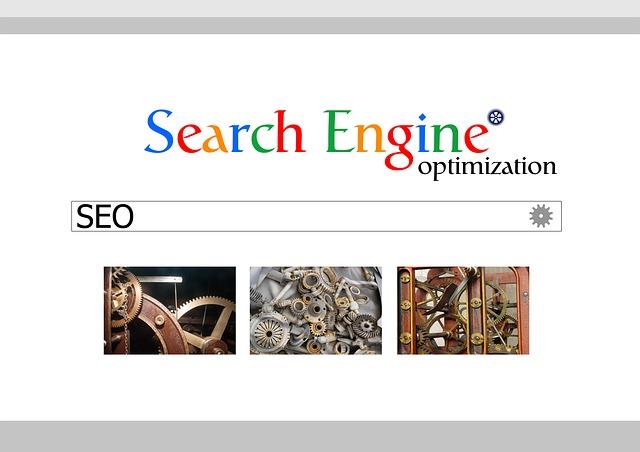search-engine-optimization-441398_640