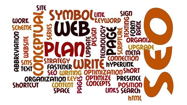 ホームページやブログのアクセスを伸ばすには? 6回目