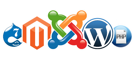 wordpress_joomla_magento_drupal_php