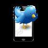 Twitter 日本限定「ニュース」機能実装