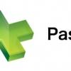 仕事効率化!コピーした複数URLが一気に開く!Chrome拡張機能「Pasty」
