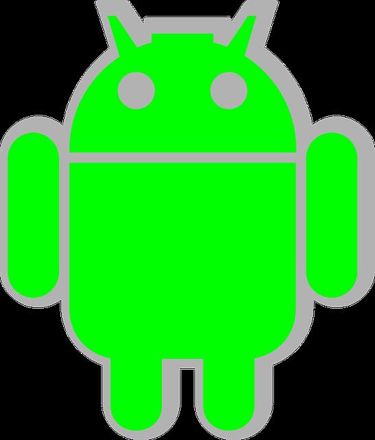 知らないうちに端末乗っ取り!?Android端末に最悪の脆弱性
