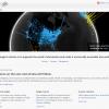 知らなかった・・・Googleの企業ページ