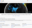 google企業ページ