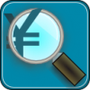 他店舗サイトとの価格比較に超便利!Chrome拡張機能「Price Checker」