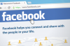 Facebookのカバー写真を美しく快適に表示するコツ