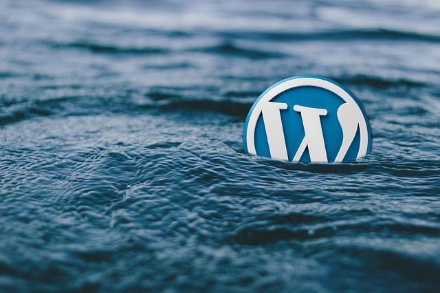 WordPressの親の管理画面にログインできない場合に試したい解決法