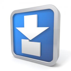 欲しい画像を簡単にダウンロード!Chrome拡張機能「Image Downloader」
