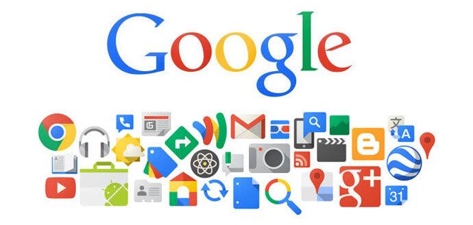 Google Chromeを使ってる全ての人にオススメするChrome拡張機能!「Black Menu」