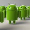 Android 次期OSはマシュマロ!?