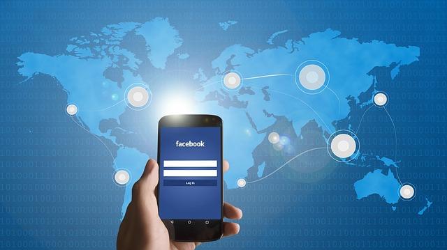 Facebookの乗っ取り対策!セキュリティチェックアップ