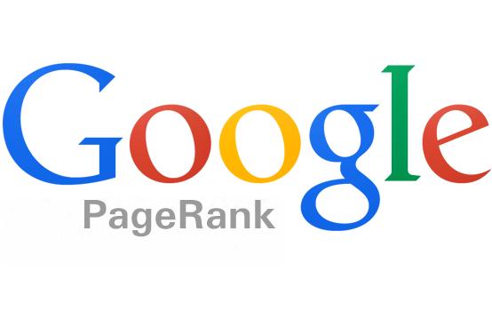 SEO対策に便利!あなたのサイトのランクは?Chrome拡張機能「Open SEO Stats」
