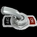 作業効率化!Google Chrome拡張機能を一括管理できます!Chrome拡張機能「Extensions Manager」