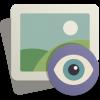 探しやすい!検索結果にプレビューを!Chrome拡張機能「SearchPreview」