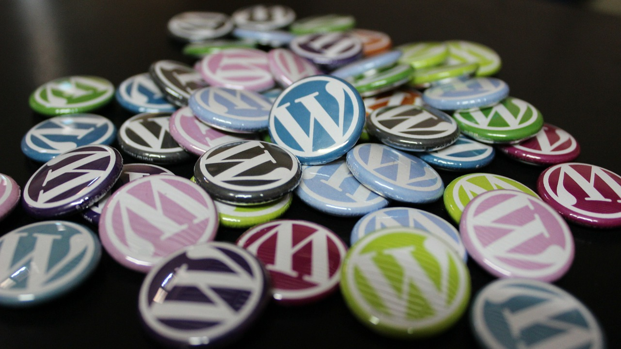 WordPress!htaccessが自動で書き換えられる!