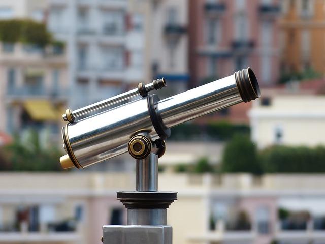 楽天の検索対象データを調査