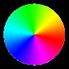 WEB制作する方に便利!Chrome拡張機能「ColorZilla」