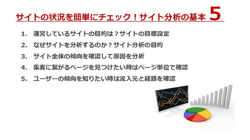 【レポート】第4回集客ブログ無料勉強会