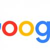 Googleアカウントのパスワードを変更する。
