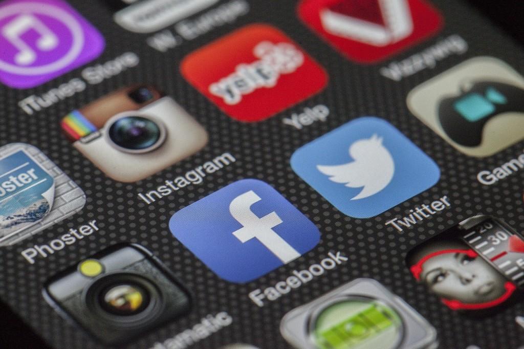 iOSのFacebookアプリがバッテリーを無駄遣い!?