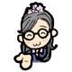 上田 桂子
