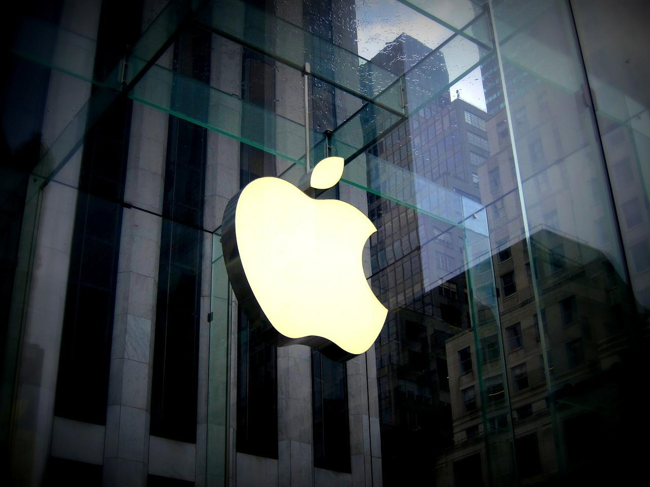 ios9-iPhone-広告削除機能