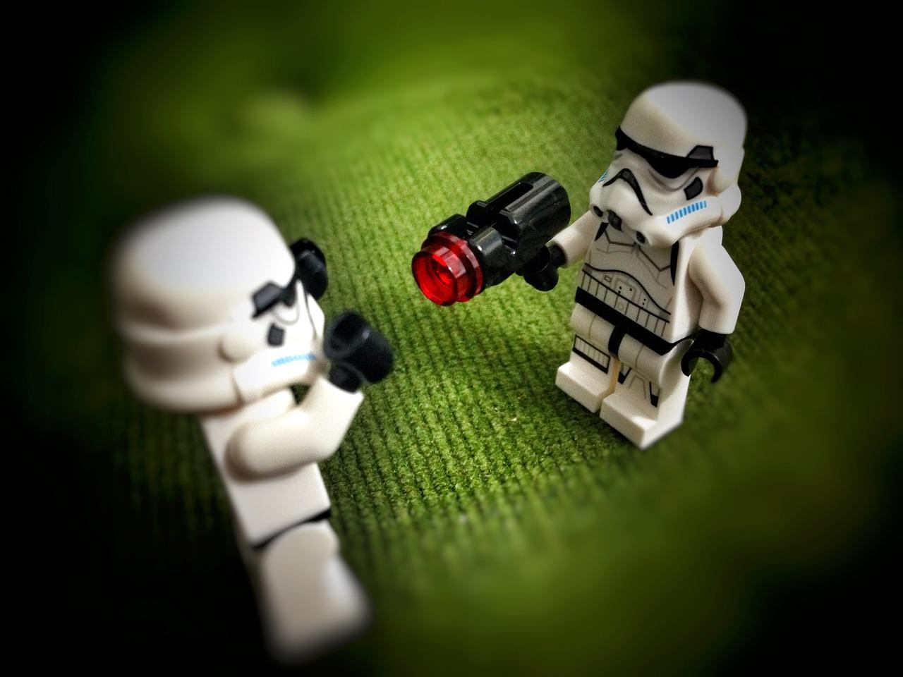 star wars イメージ