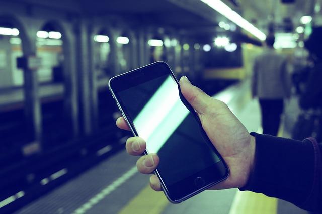 楽天市場をスマートフォンでの検索調査を効率化する!