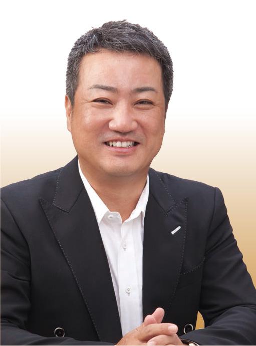 ゲスト:青松勇介