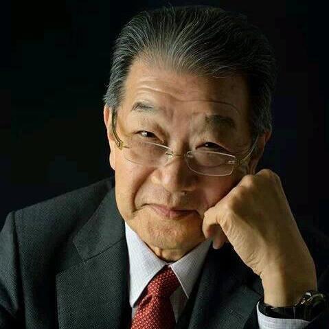 講師:木村勝男