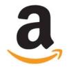 Amazon出店者必見!!!Amazonスポンサープロダクト広告とは?