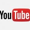 絶対役に立つ!Youtubeで使用出来るショートカットキー5つ