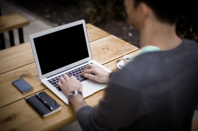 ブログで何を書けばよいか困っている方にお薦めのネタ3点