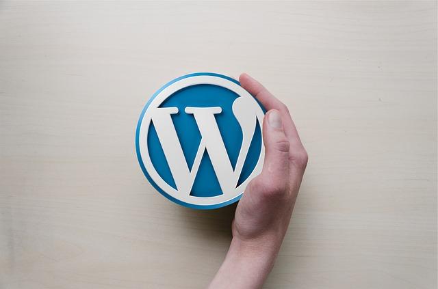 WordPressでSEO対策!内部リンクを増やす2個のプラグインをご紹介!!