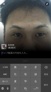IMG_2836