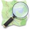 OpenStreetMapをWEBサイトに埋め込む方法