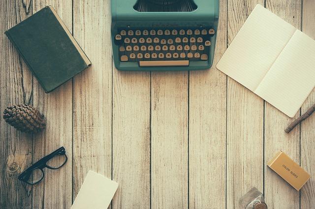 ワードプレスでブログを書く前に競合調査をしっかり行おう