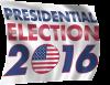 アメリカ大統領選から学ぶSEO対策について