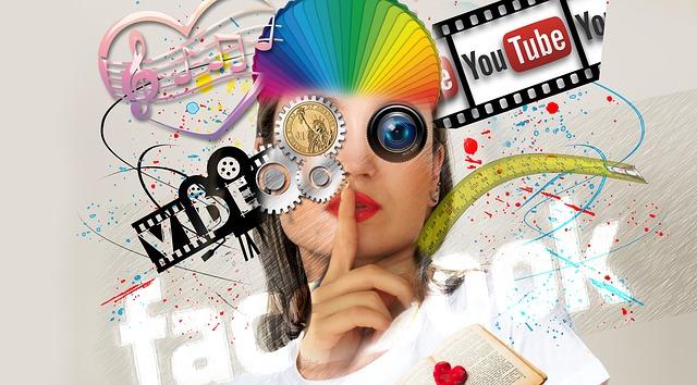 インスタグラムで動画を活用して集客