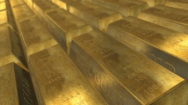 金鉱よりもスコップを、タイヤよりも交換作業を売る。