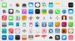 550x300xios_7_icons__updated__by_iynque-d69mme1-jpg-pagespeed-ic-ucbptqurgk