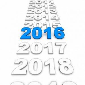 年末なので、今年アクセスの多かったブログ記事を紹介します。